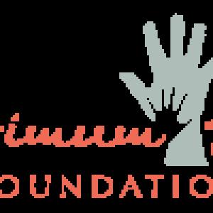 Maximum Hope Logo